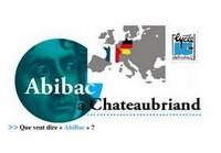 Abibac_Chateaubriandr.jpg