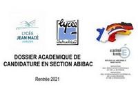 Abibac_candidature.jpg